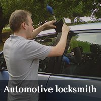 Elite Locksmith Services Lafayette, CO 303-566-0906